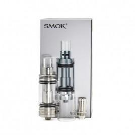 SMOK VCT PRO 510 Atomizer