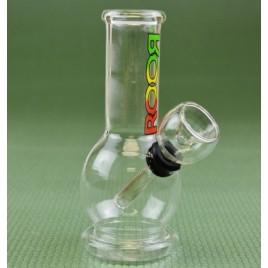 RooR 5″ Water Pipe