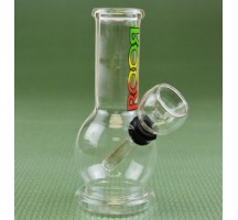 RooR 5″ Water Pipe