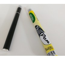 CBD OIL Chill Pen 150 mg