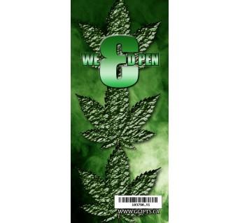 We3d Pen Dry Herb Vaporizer
