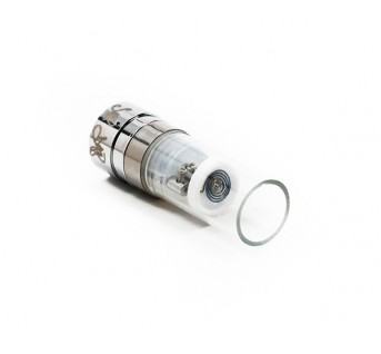 Snoop Dogg G Pen Replacement Coil
