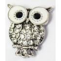 Snap on Bogo Owl
