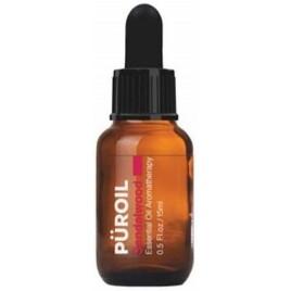 Puroil Sandalwood Essential Oil Aromatherapy