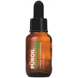 Puroil Rosemary Essential Oil Aromatherapy