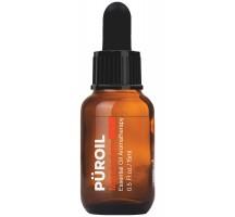 Puroil MANDARINE Essential Oil Aromatherapy