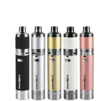 Yocan Evolve- D Dry Herb Pen Kit