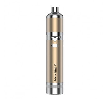 Yocan Evolve- D Dry Herb Pen Kit