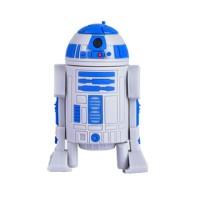 R2-D2 16 GB 2.0