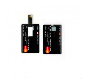 MASTER CARD USB 2.0 16 GB