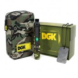 DGK G Pro Vaporizer